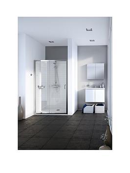 aqualux-1000-x-1900-single-sliding-door-source