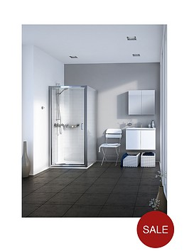 aqualux-800-x-1900mm-pivot-door-source