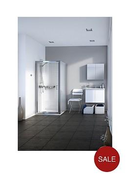aqualux-900-x-1900mm-pivot-door-source