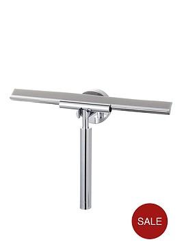 aqualux-haceka-kosmos-shower-screen-wiper