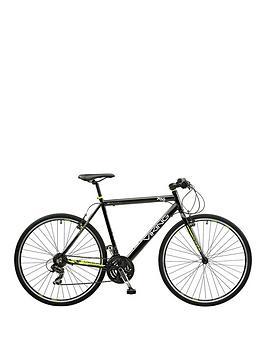 viking-camden-mens-mountain-bike