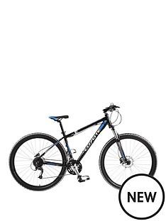 coyote-lexington-mens-mountain-bikenbsp
