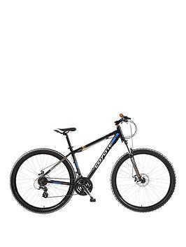 coyote-maine-mens-mountain-bike-19-inch-frame