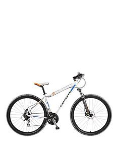 coyote-montana-mens-mountain-bike