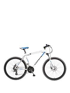 coyote-oklahoma-mens-mountain-bike