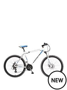 coyote-oklahoma-mens-mountain-bike