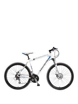 coyote-ontario-mens-mountain-bike