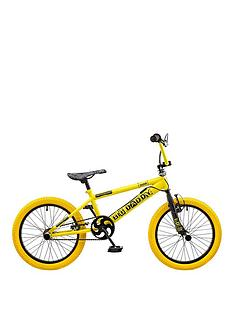 rooster-big-daddy-20-kids-bmx-bike-18-inch-wheel