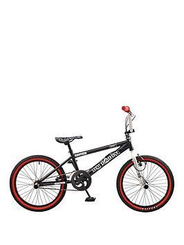 rooster-big-daddy-20-kids-bmx-bike-20-inch-wheelbr-br
