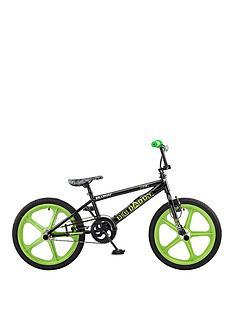 rooster-big-daddy-skyway-kids-bmx-bike-10-inch-frame