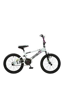 rooster-radical-kids-bmx-bike-10-inch-frame