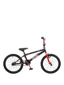 rooster-radical-20-kids-bmx-bike-20-inch-wheelbr-br