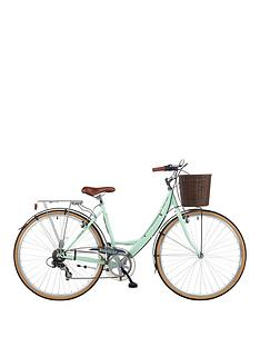 viking-valencia-ladies-heritage-bike