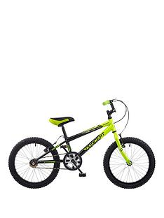 concept-viper-junior-mountain-bike-10-inch-frame