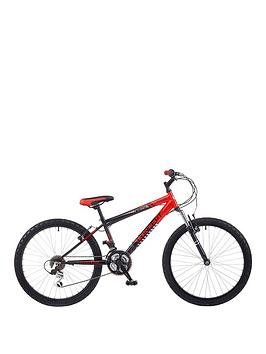 concept-ranger-kids-mountain-bike-13-inch-frame
