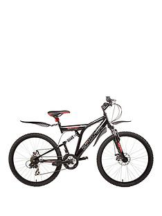 bronx-bolt-steel-mens-mountain-bike-18-inch-frame
