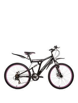 bronx-bolt-steel-ladies-mountain-bike-18-inch-frame