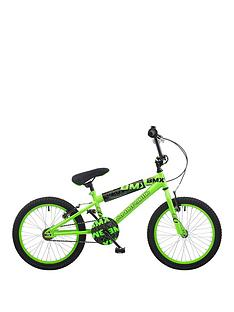 concept-android-kids-18-inch-bmxnbspbike