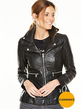 v-by-very-leather-peplum-biker-jacket