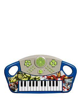 avengers-age-of-ultron-avengers-keyboard