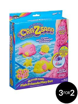 cra-z-art-cra-z-sand-glitter-fish-playset