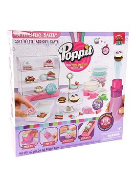 cra-z-art-poppit-bakery-playset
