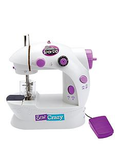 shimmer-sparkle-sewing-machine