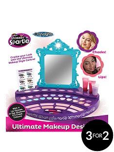 cra-z-art-shimmer-amp-sparkle-ultimate-make-up-studio