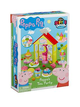 peppa-pig-tea-party-dough-set
