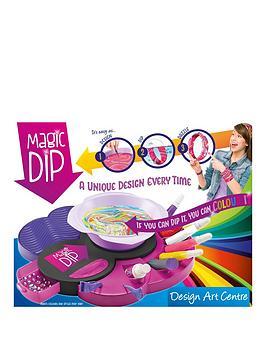cra-z-art-magic-dip-design-art-centre