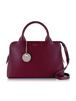 radley-millbank-medium-multiway-tote-bag-ruby