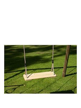 tp-wooden-swing-seat