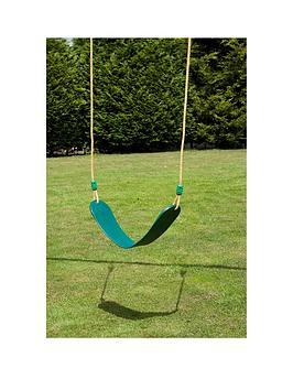 tp-wraparound-swing-seat