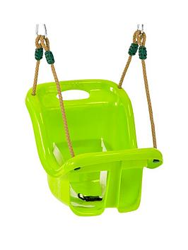 tp-early-fun-baby-seat