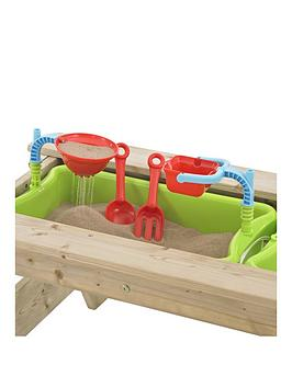 tp-creataway-sand-table-accessory-pack