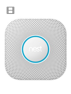 nest-protect-2nd-gen-battery