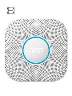 nest-protect-2nd-generation-smoke-alarm-battery-operated