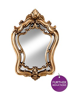 gallery-princess-wall-mirror