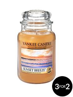 yankee-candle-classic-large-jar-candle-sunset-breeze