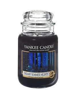 yankee-candle-classic-large-jar-candle-ndash-dreamy-summer-nights