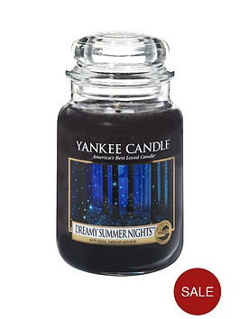 yankee-candle-classic-large-jar-candle-ndash-dreamy-summer-nights