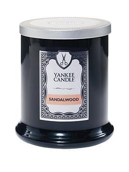 yankee-candle-barbershop-ndash-sandalwood