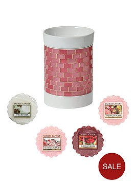 yankee-candle-3-melt-cup-set
