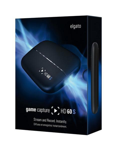 elgato-hd60-s-console-game-capture-card