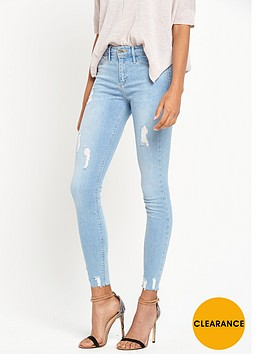river-island-molly-vancouver-mid-rise-jegging-with-rips