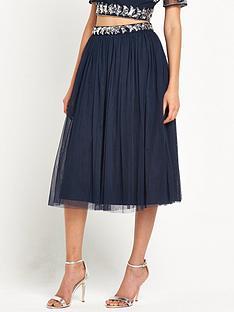 maya-embellished-waist-midi-skirt-navy