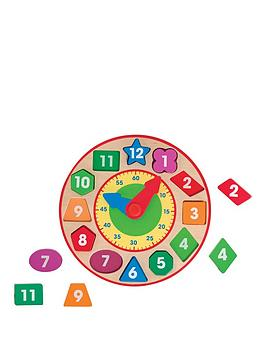 melissa-doug-shape-sorting-clock