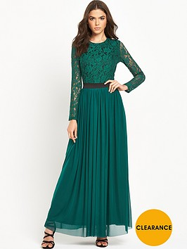 rare-rare-lace-maxi-dress-with-double-split-detail
