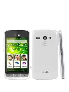 doro-820-mini-white