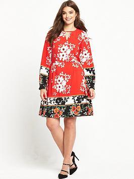 so-fabulous-crepe-tea-dress